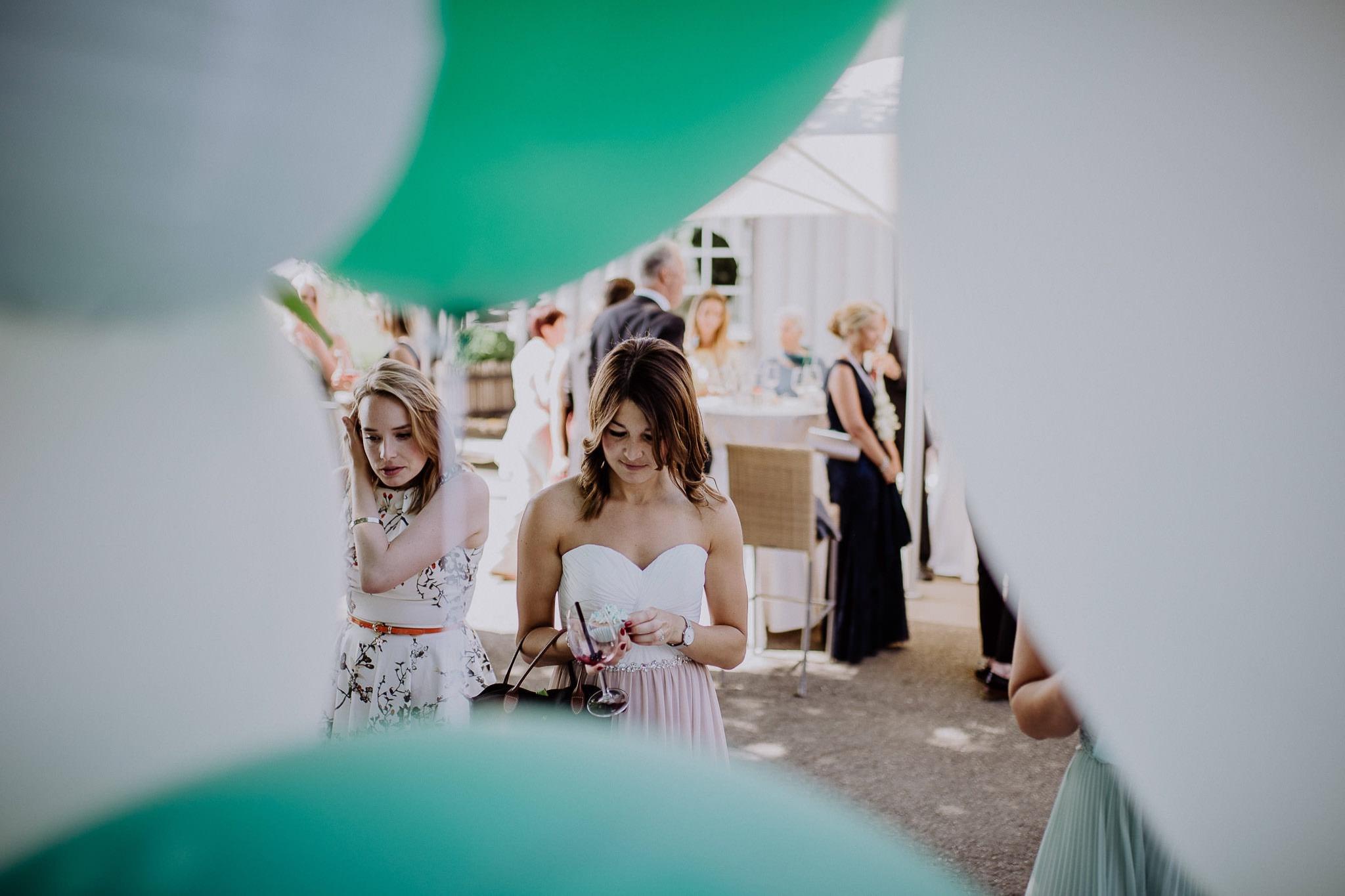 wedding photographer hamilton new zealand 1032 1