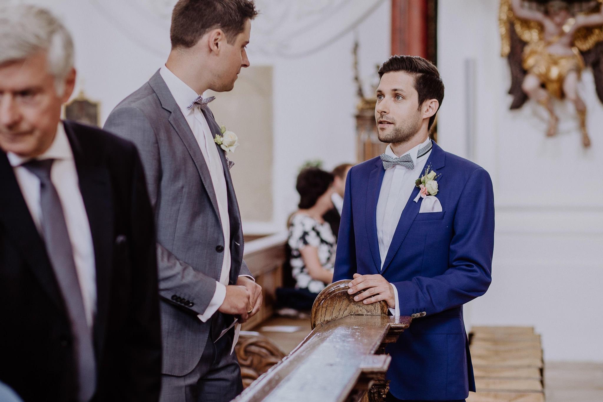wedding photographer hamilton new zealand 1032 2
