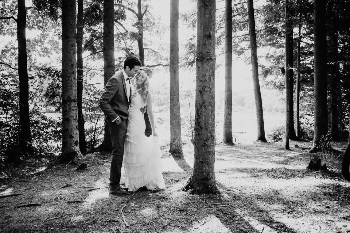 wedding photographer hamilton new zealand 1032 3