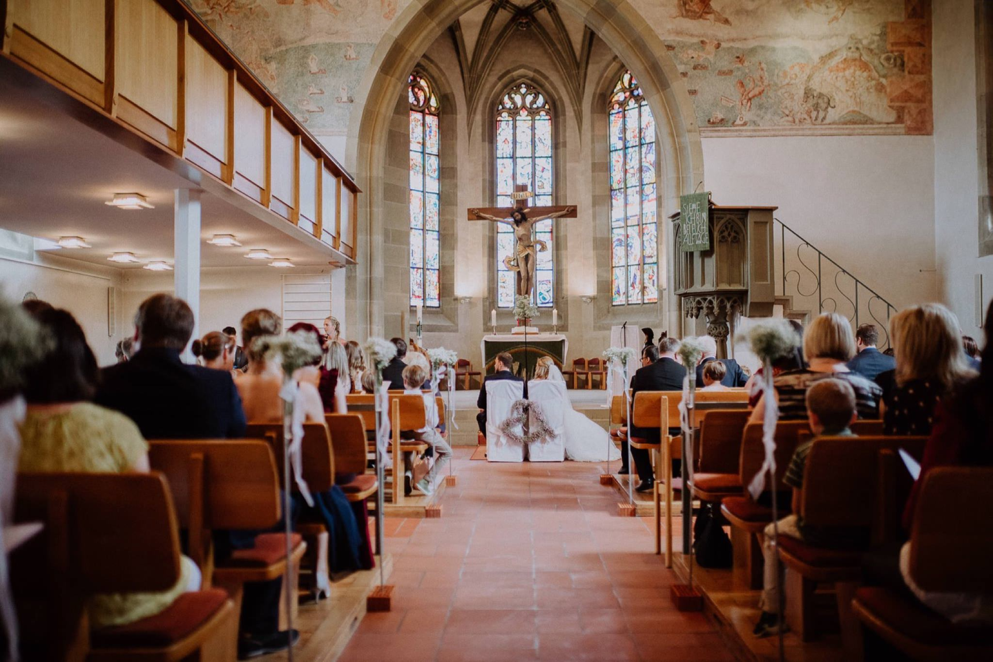 wedding photographer hamilton new zealand 1032