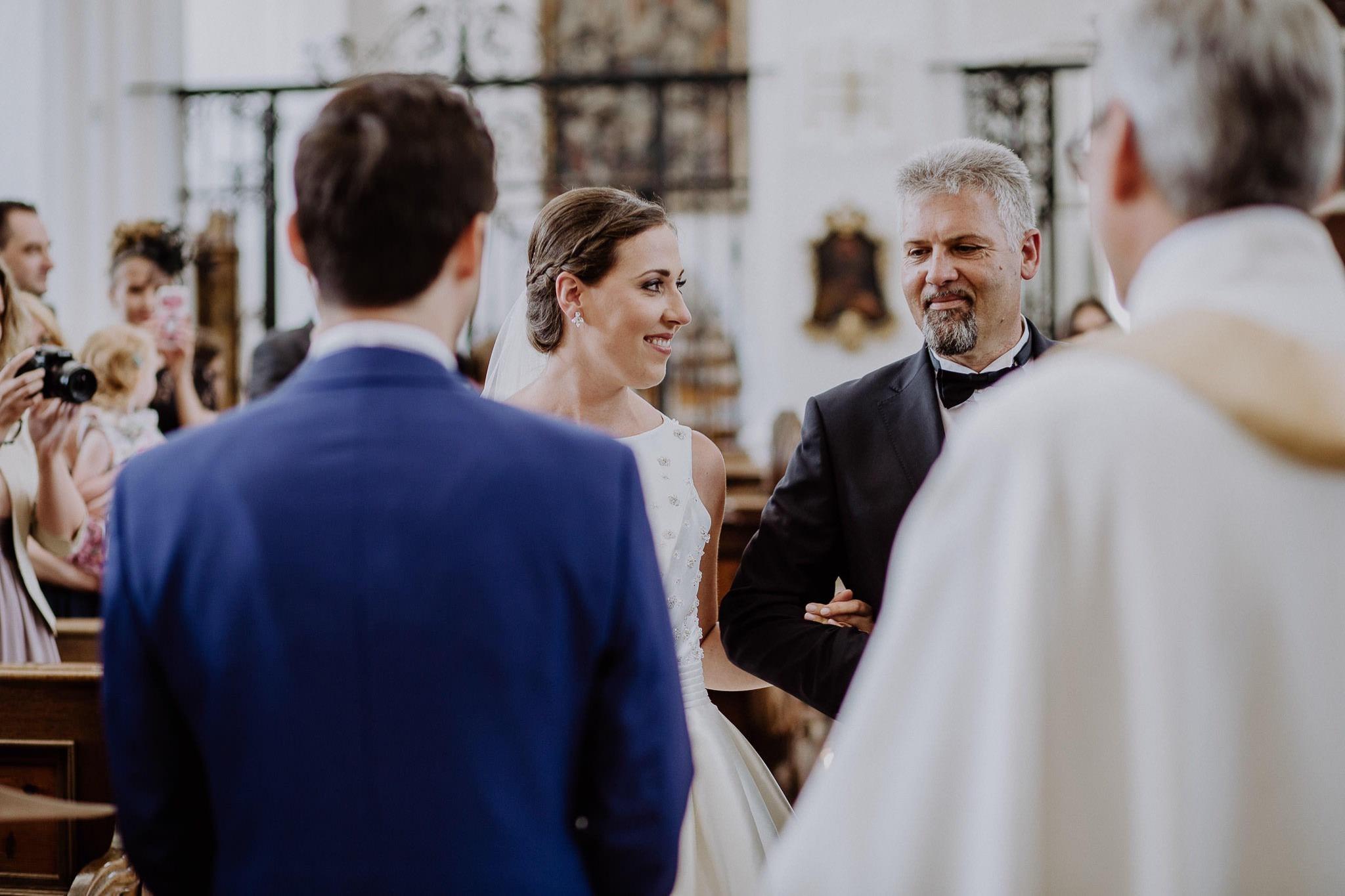 wedding photographer hamilton new zealand 1033 2