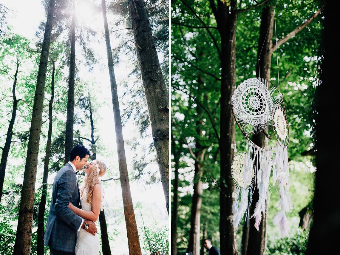 wedding photographer hamilton new zealand 1033 3