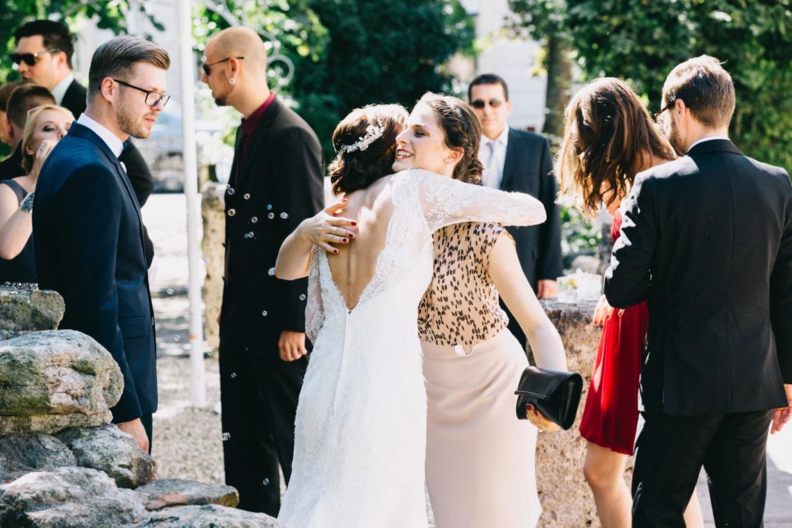 wedding photographer hamilton new zealand 1033 4