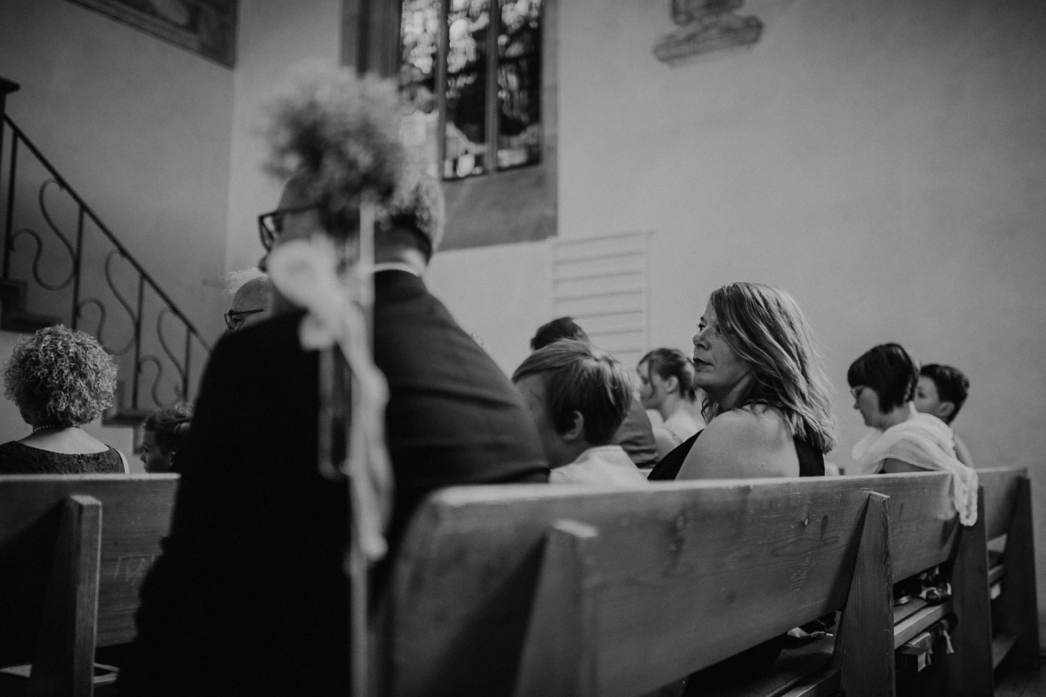 wedding photographer hamilton new zealand 1033