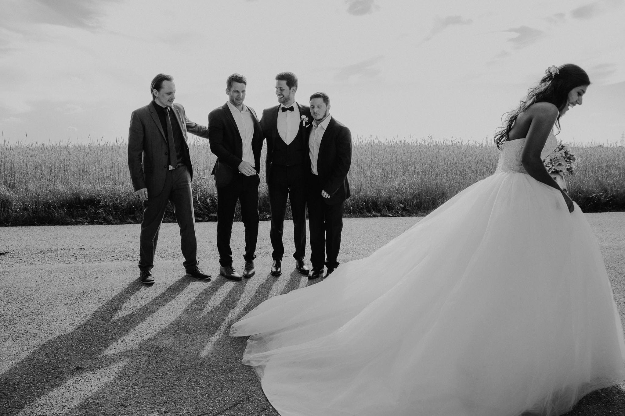wedding photographer hamilton new zealand 1034 1