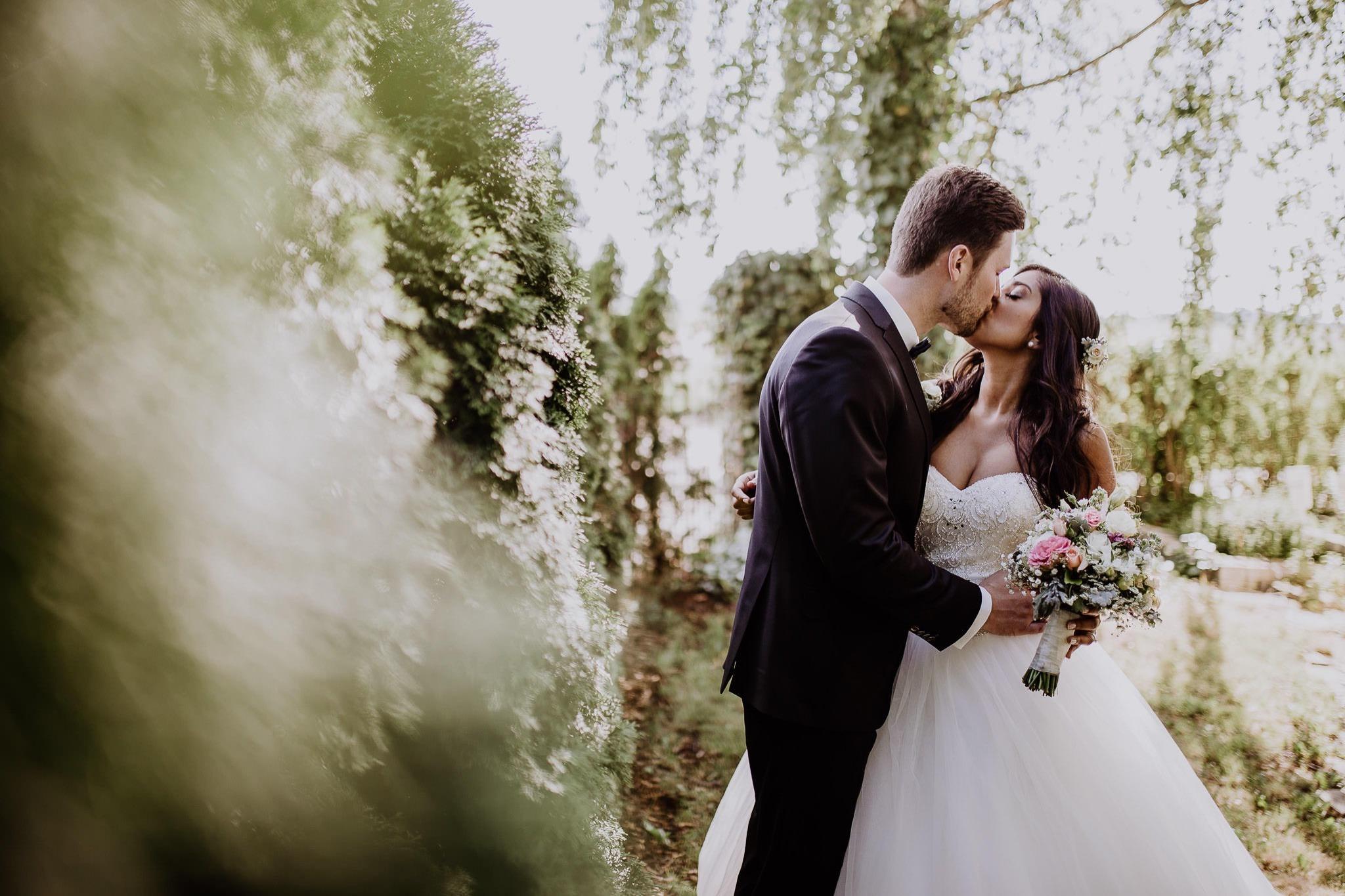 wedding photographer hamilton new zealand 1035 1
