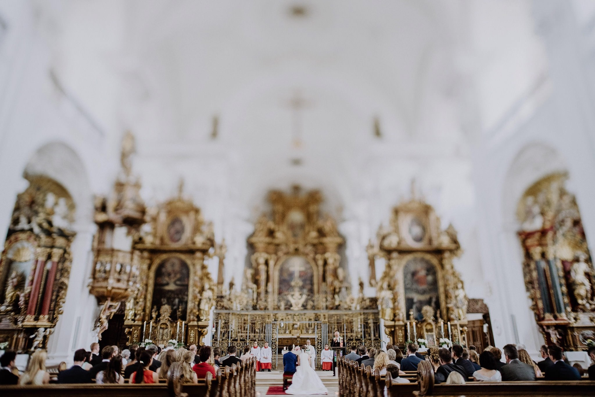 wedding photographer hamilton new zealand 1035 2