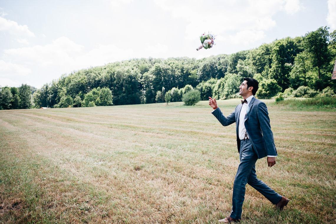 wedding photographer hamilton new zealand 1035 3