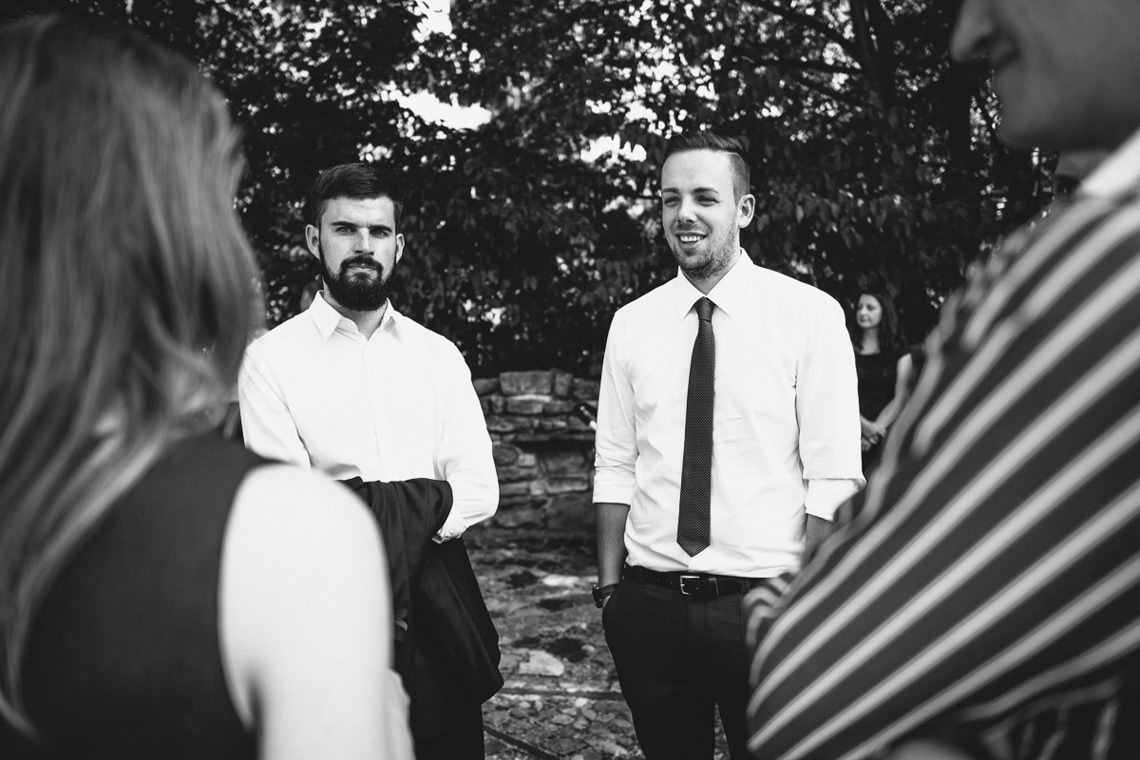 wedding photographer hamilton new zealand 1035 4