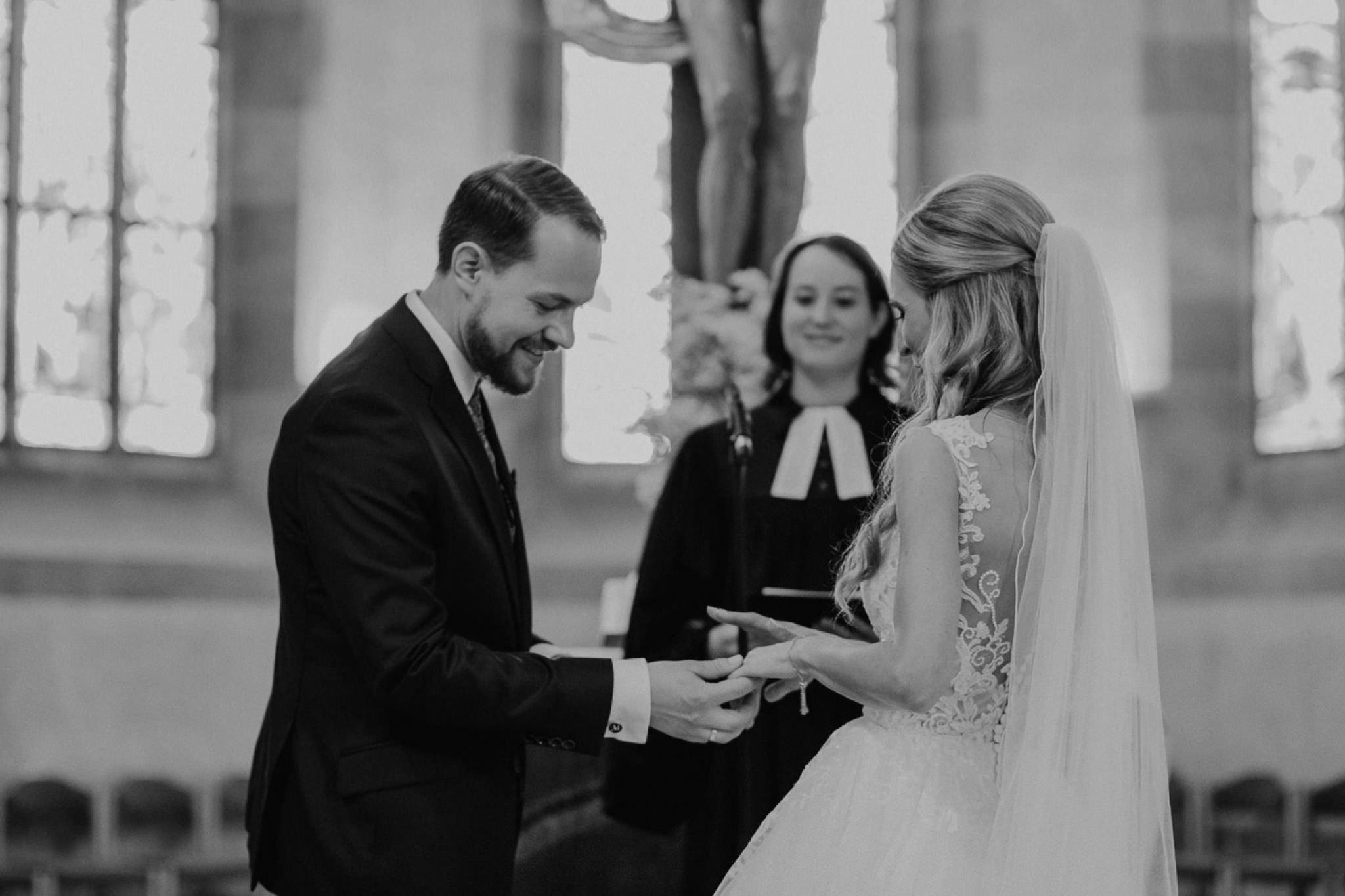 wedding photographer hamilton new zealand 1035