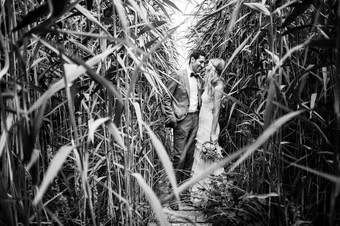 wedding photographer hamilton new zealand 1036 3
