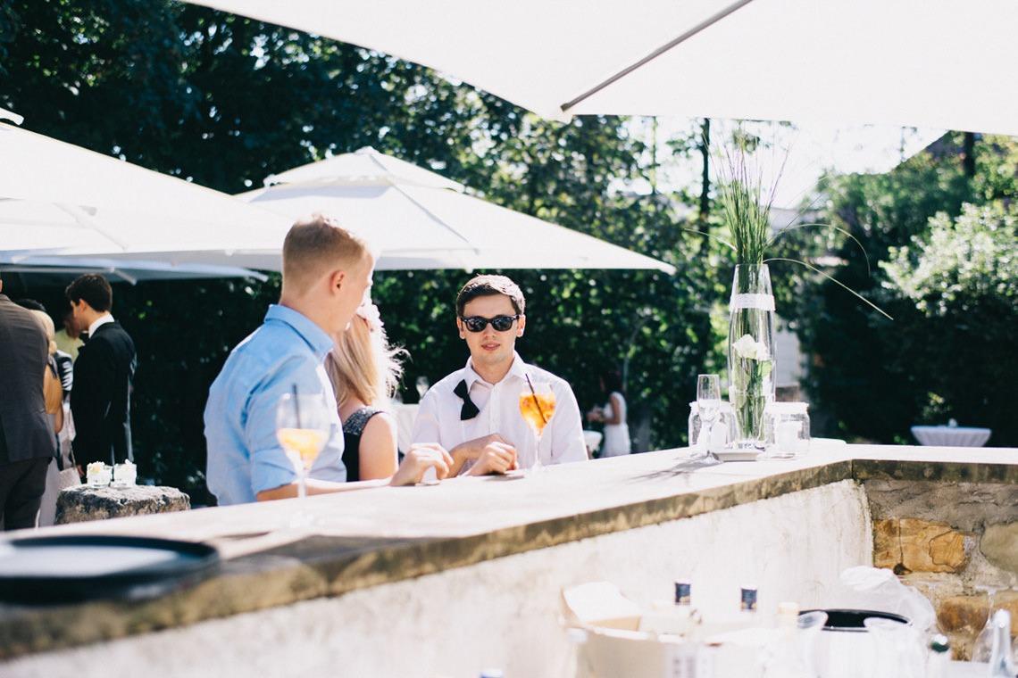 wedding photographer hamilton new zealand 1036 4