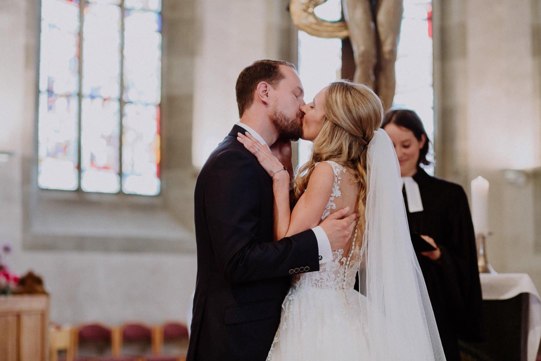 wedding photographer hamilton new zealand 1036