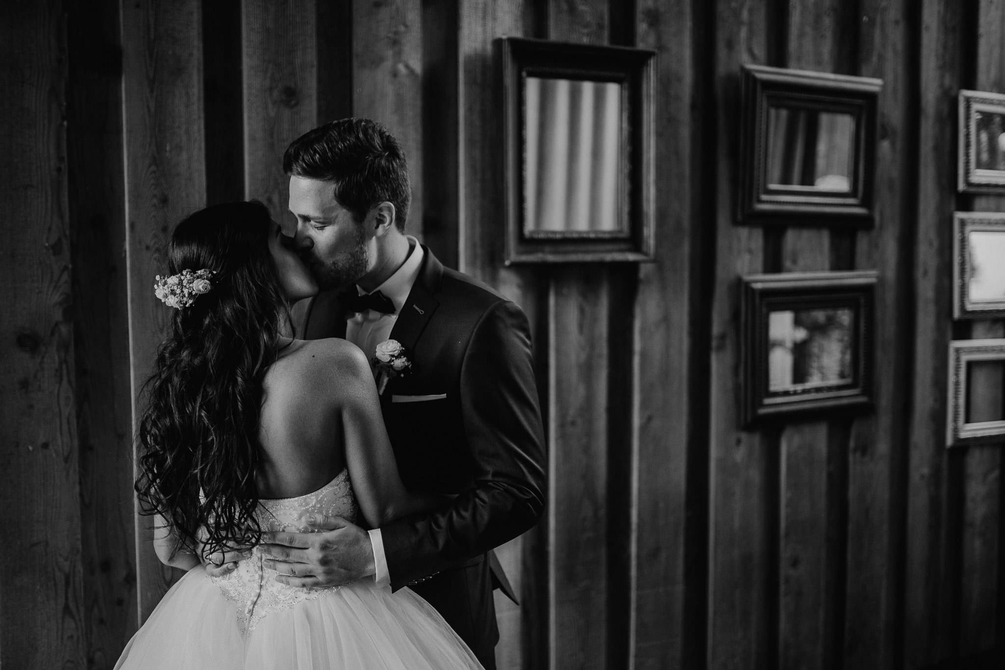 wedding photographer hamilton new zealand 1037 1