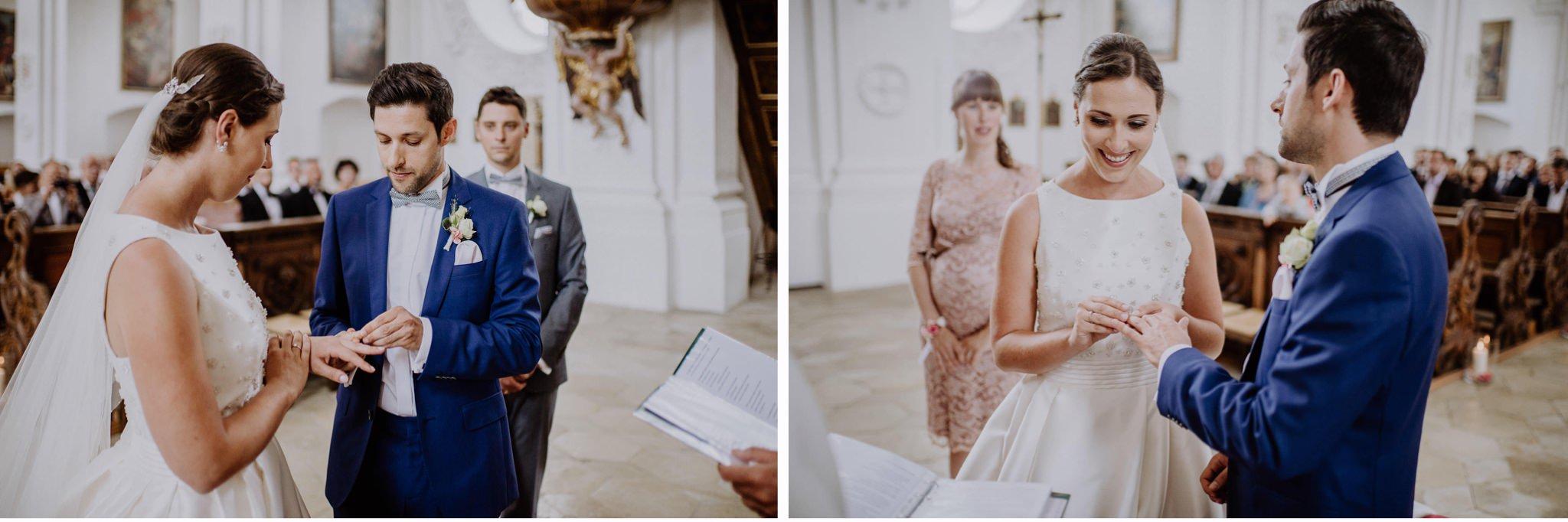 wedding photographer hamilton new zealand 1037 2