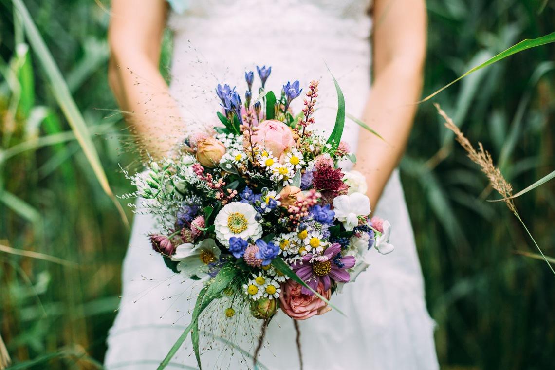 wedding photographer hamilton new zealand 1037 3