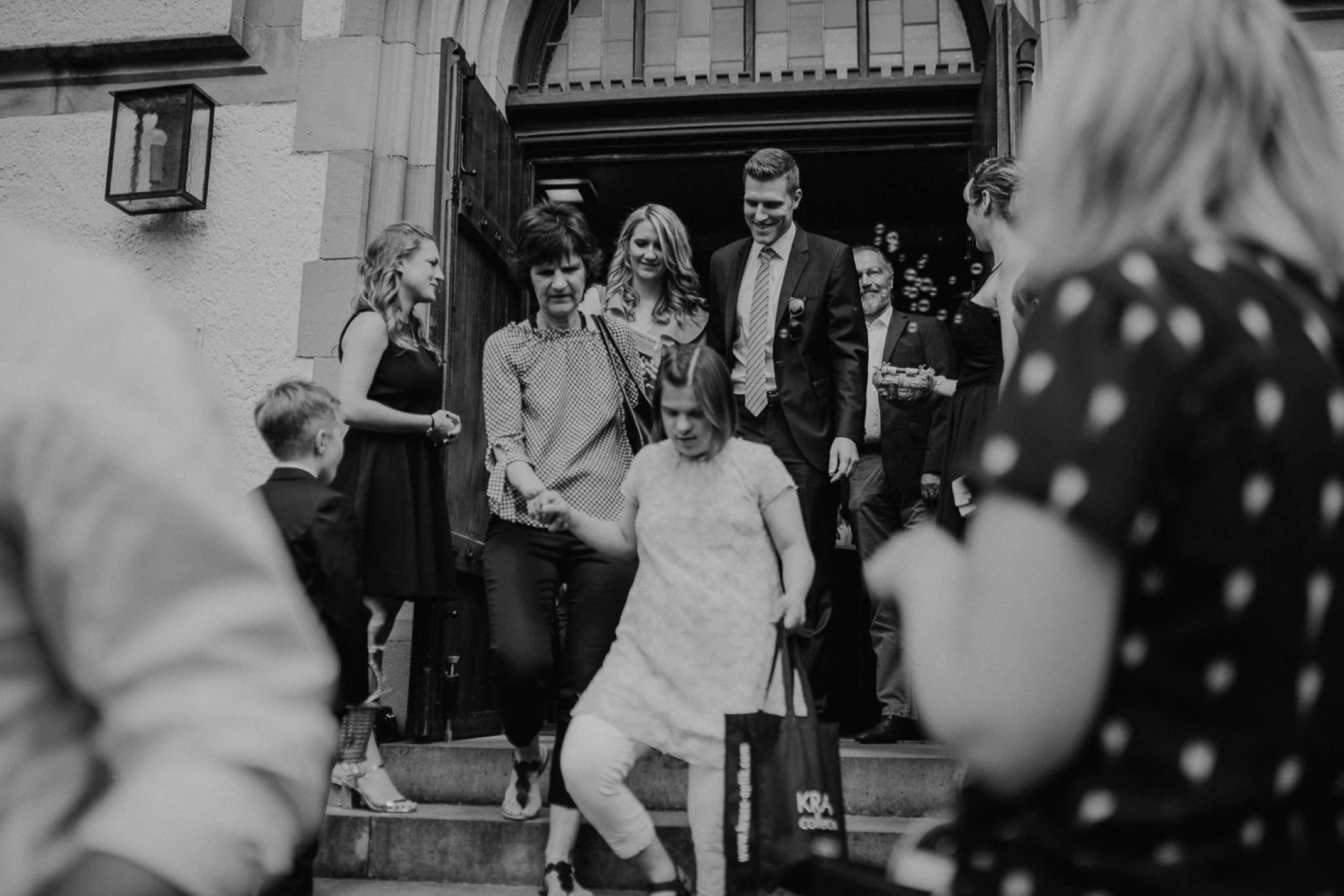 wedding photographer hamilton new zealand 1037