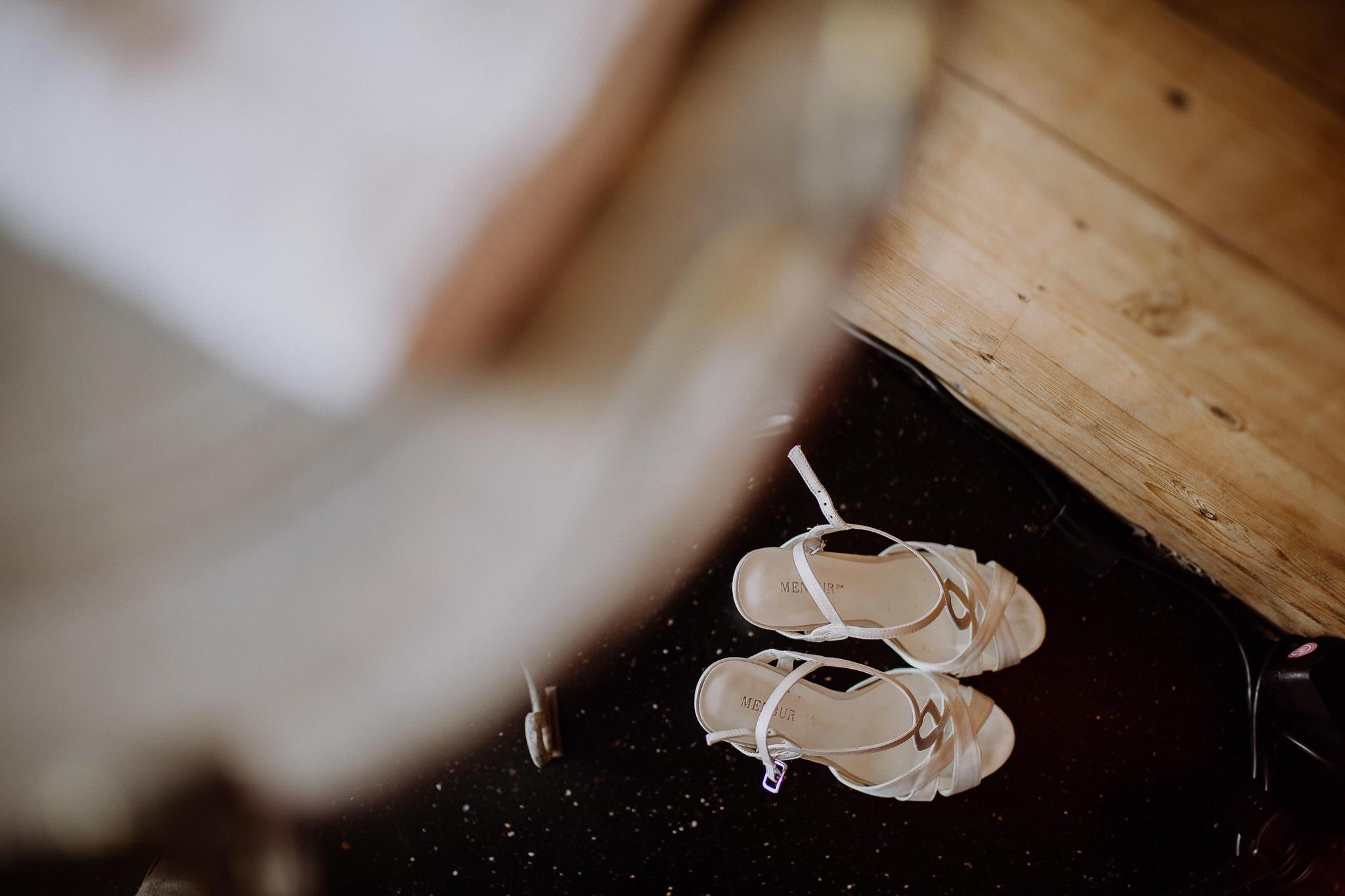 wedding photographer hamilton new zealand 1038 1