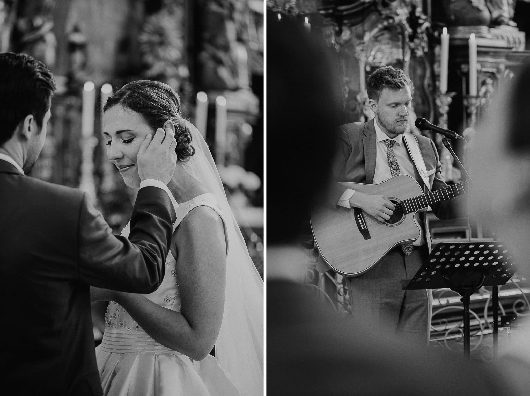 wedding photographer hamilton new zealand 1038 2