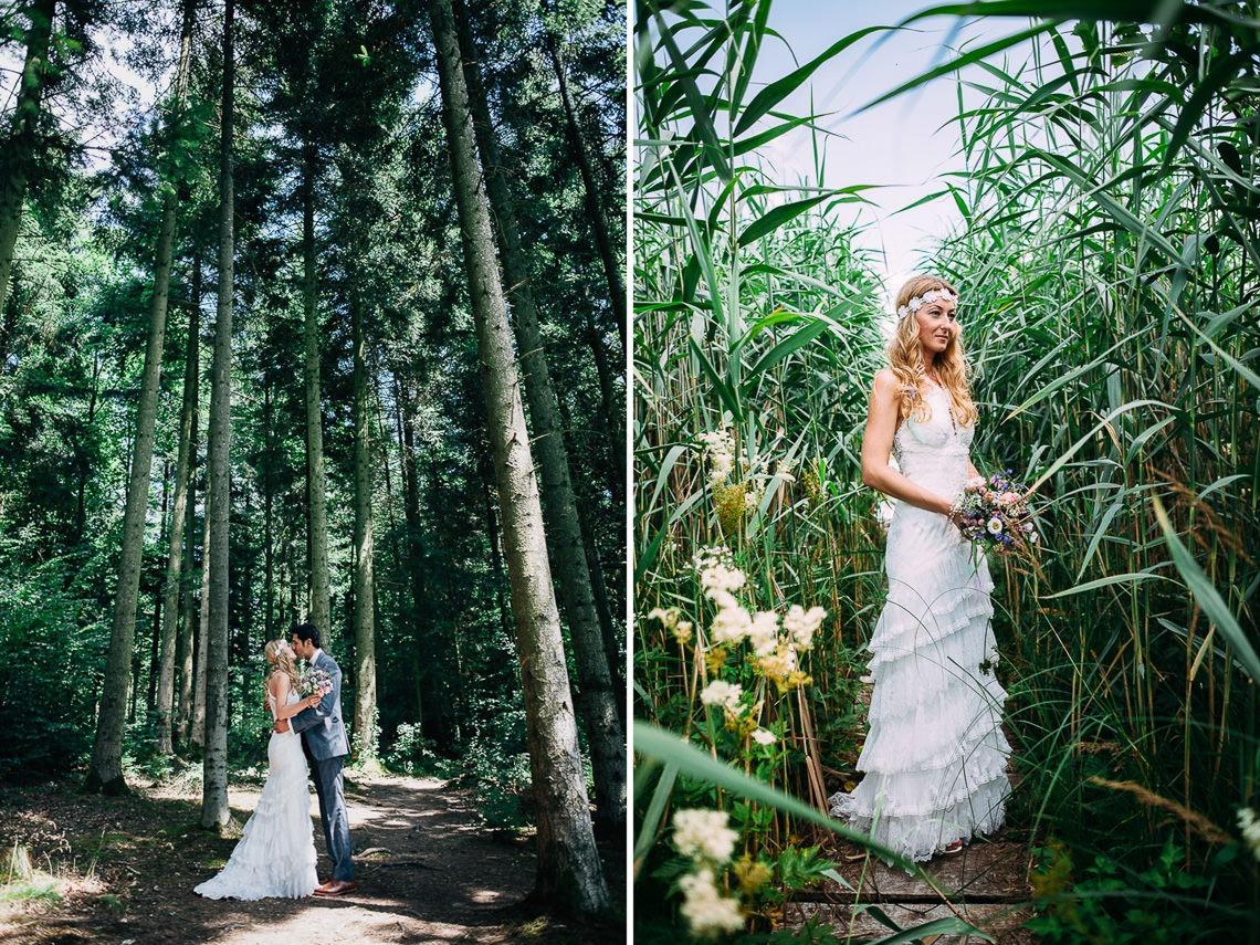 wedding photographer hamilton new zealand 1038 3