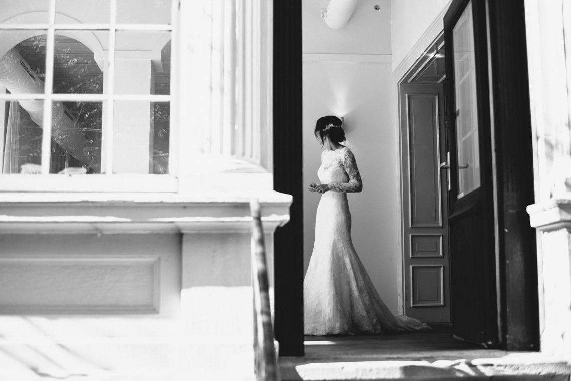 wedding photographer hamilton new zealand 1038 4