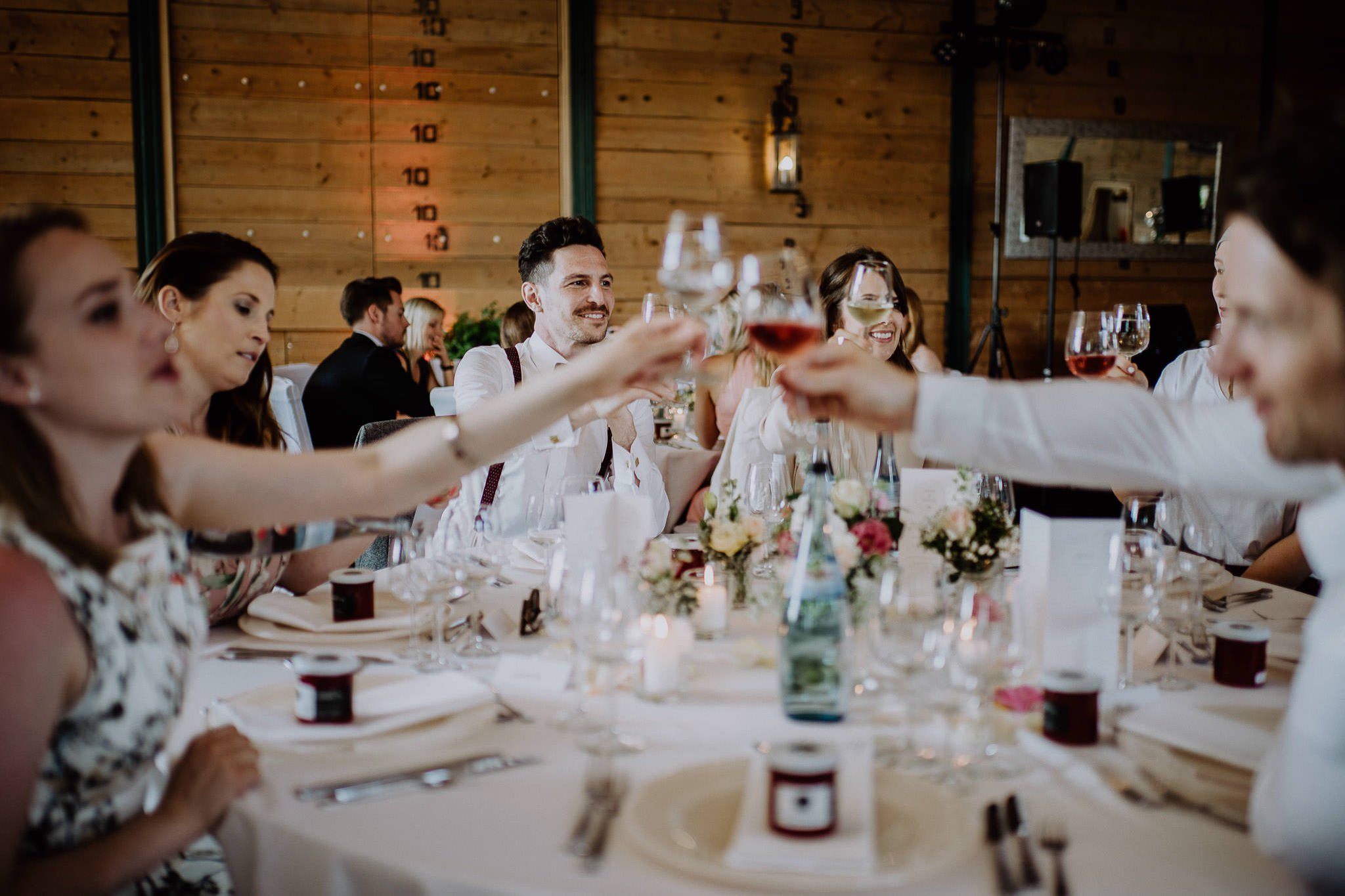 wedding photographer hamilton new zealand 1039 1