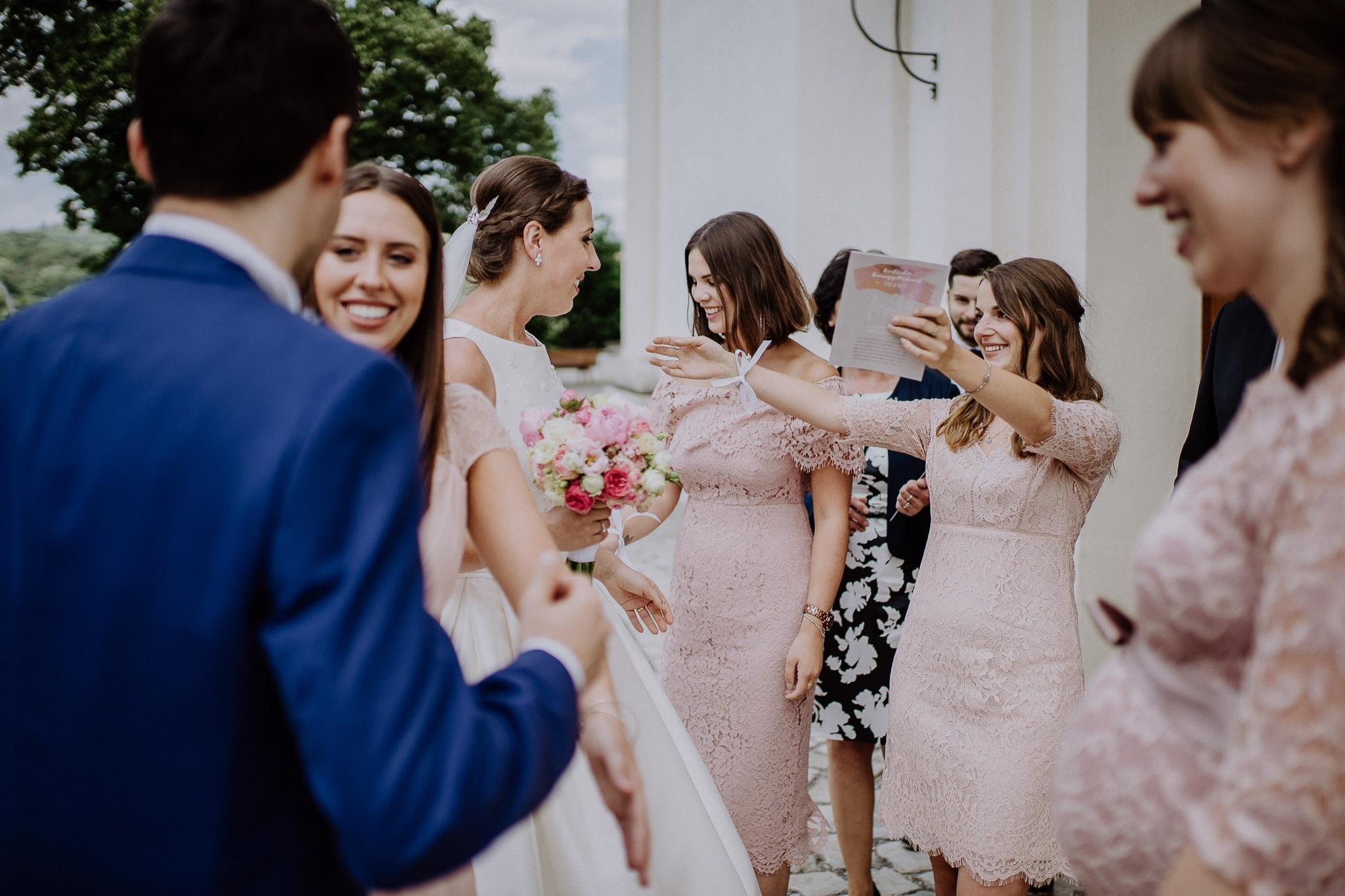 wedding photographer hamilton new zealand 1039 2