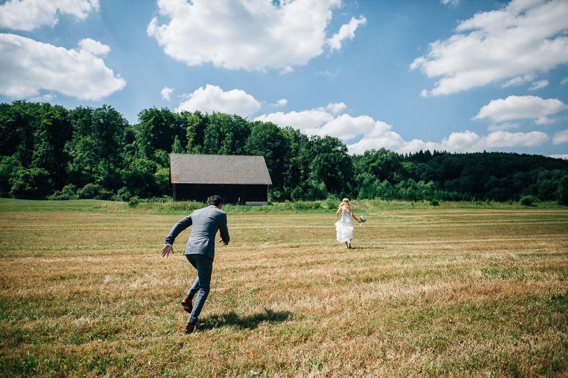 wedding photographer hamilton new zealand 1039 3