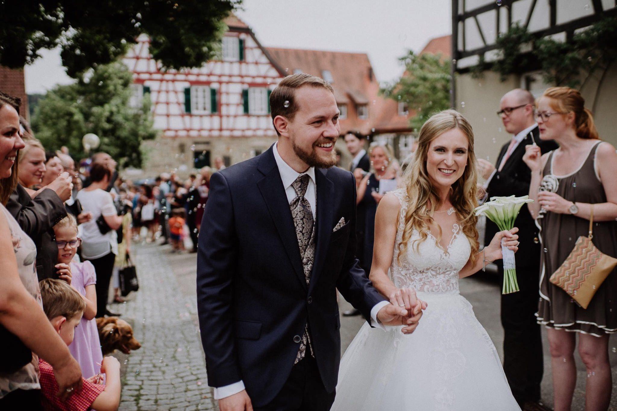 wedding photographer hamilton new zealand 1039