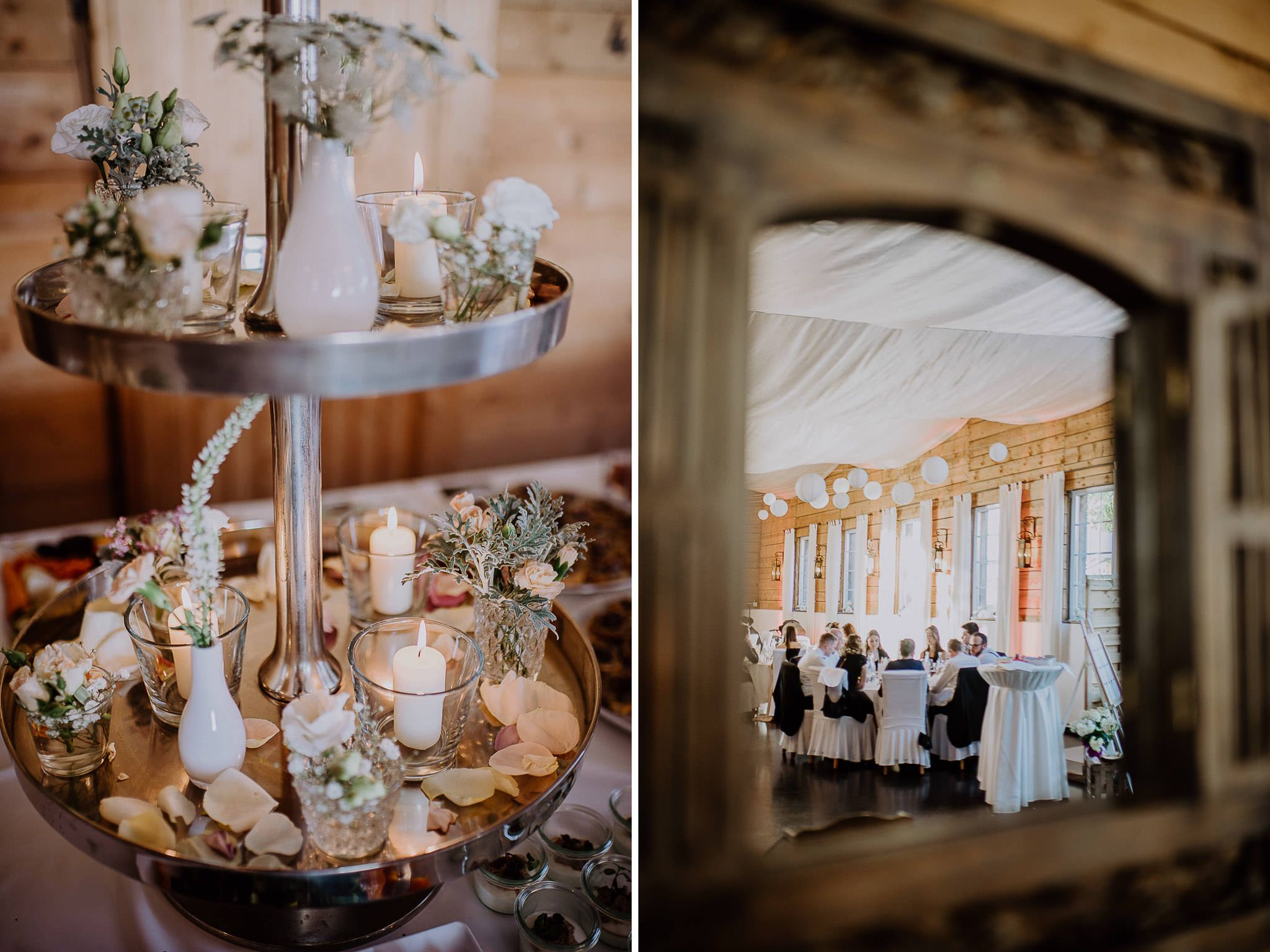 wedding photographer hamilton new zealand 1040 1