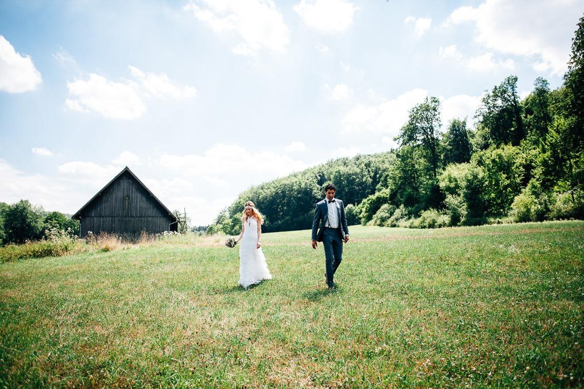 wedding photographer hamilton new zealand 1040 3