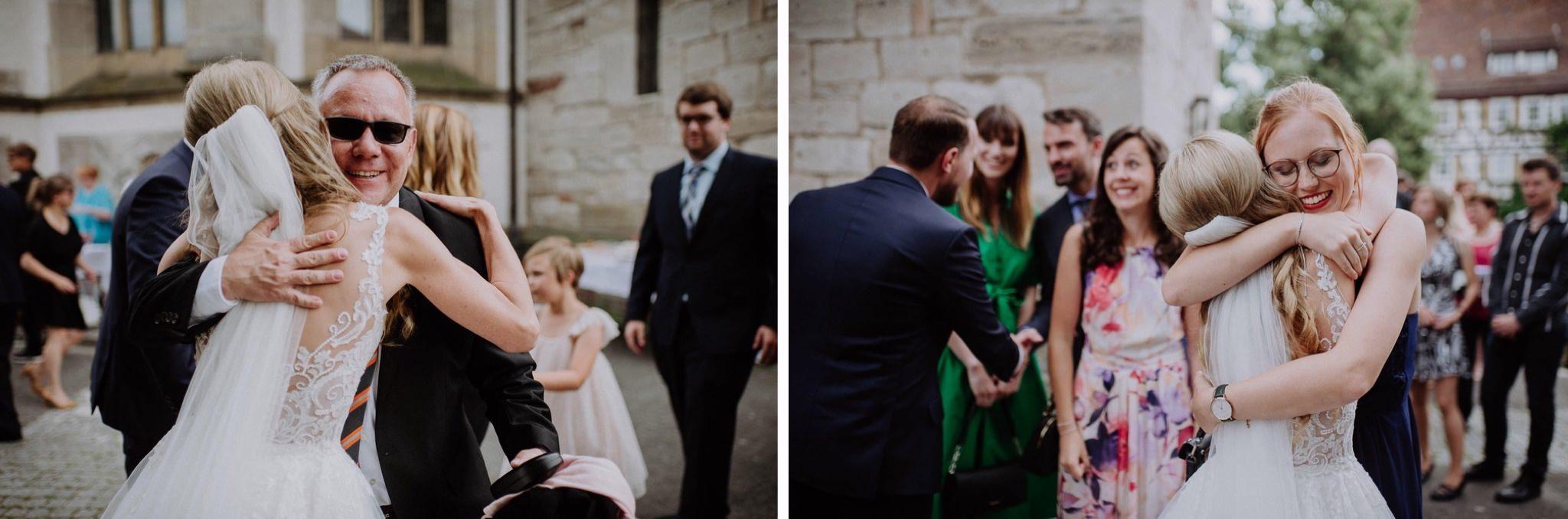 wedding photographer hamilton new zealand 1040