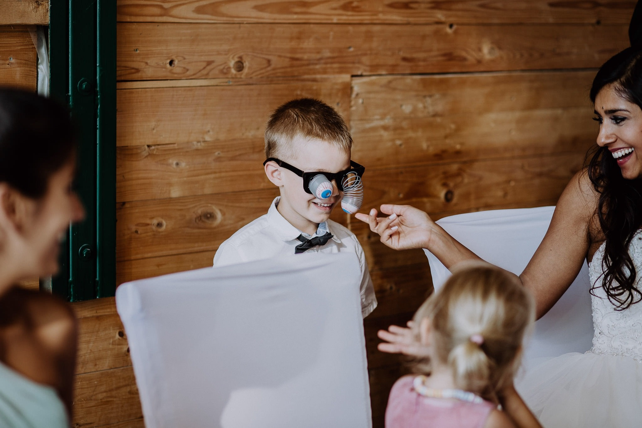 wedding photographer hamilton new zealand 1041 1