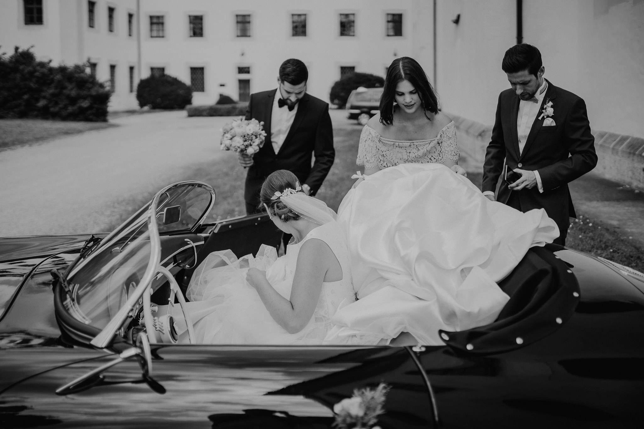 wedding photographer hamilton new zealand 1041 2