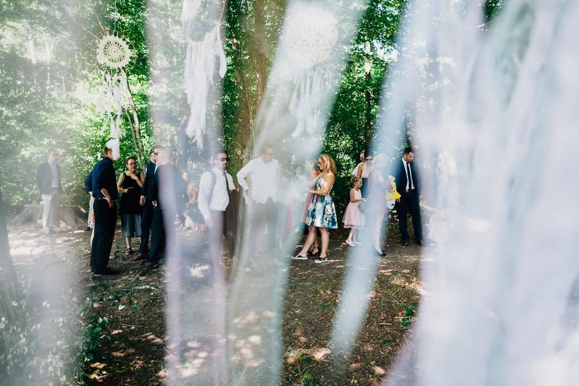 wedding photographer hamilton new zealand 1041 3