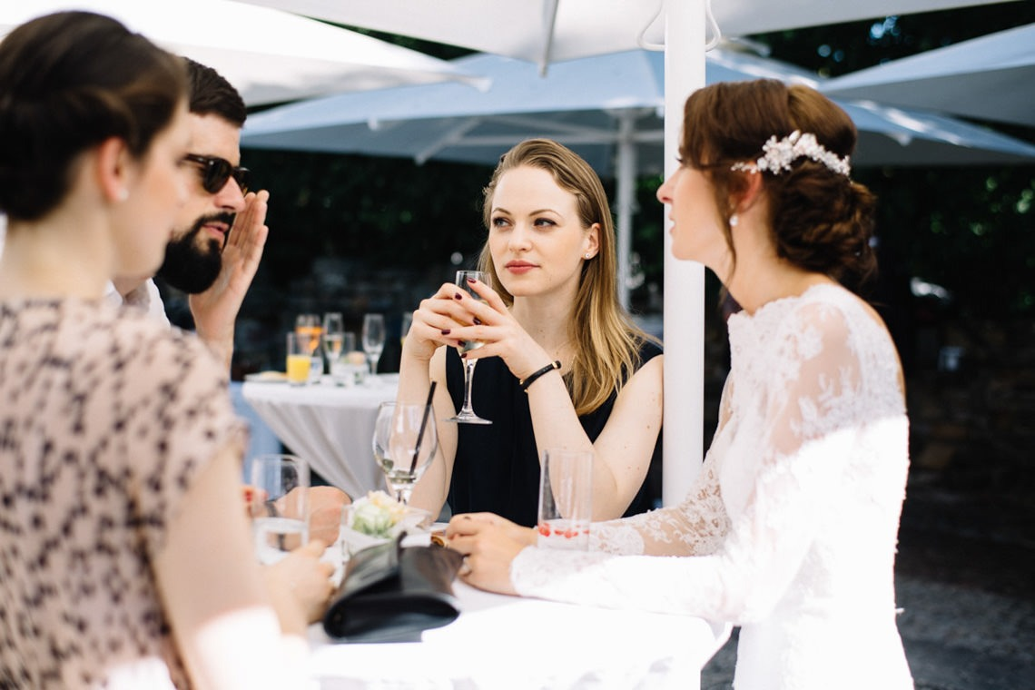 wedding photographer hamilton new zealand 1041 4