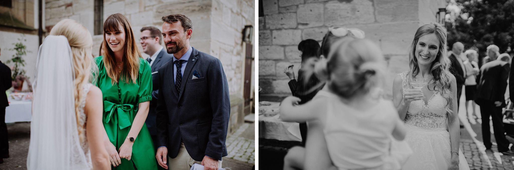 wedding photographer hamilton new zealand 1041