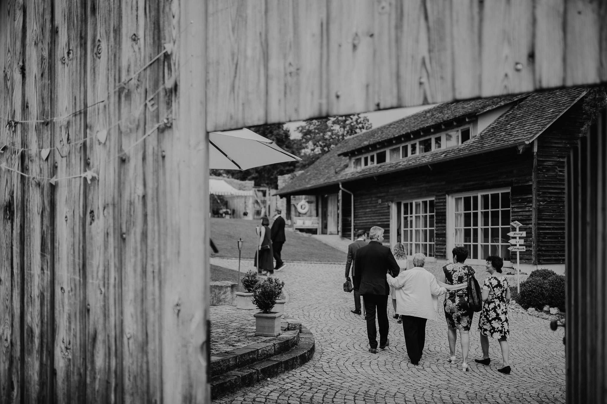 wedding photographer hamilton new zealand 1042 2