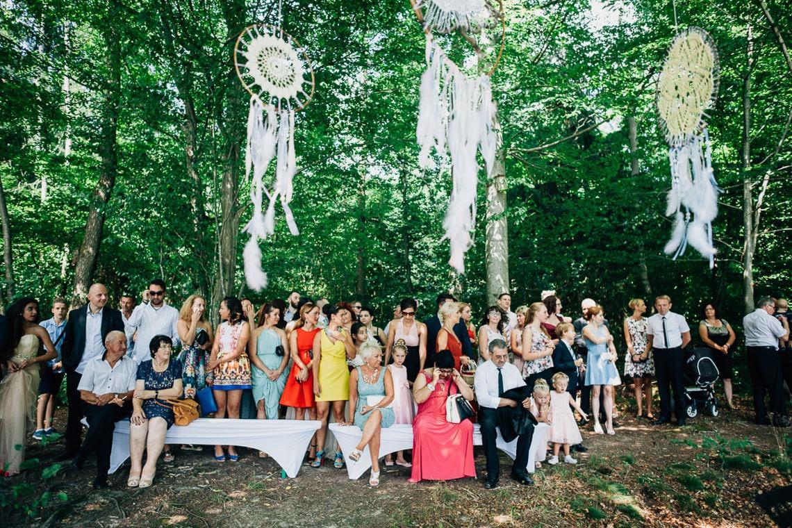wedding photographer hamilton new zealand 1043 3