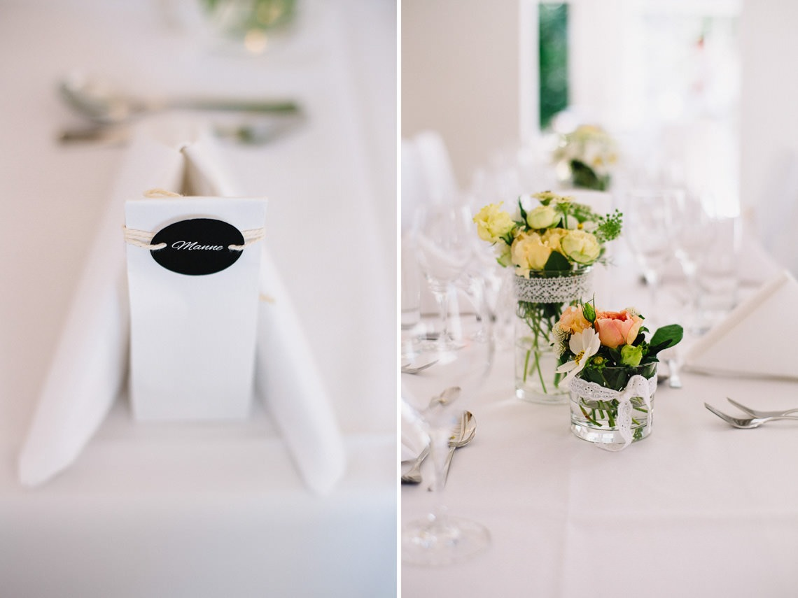 wedding photographer hamilton new zealand 1043 4