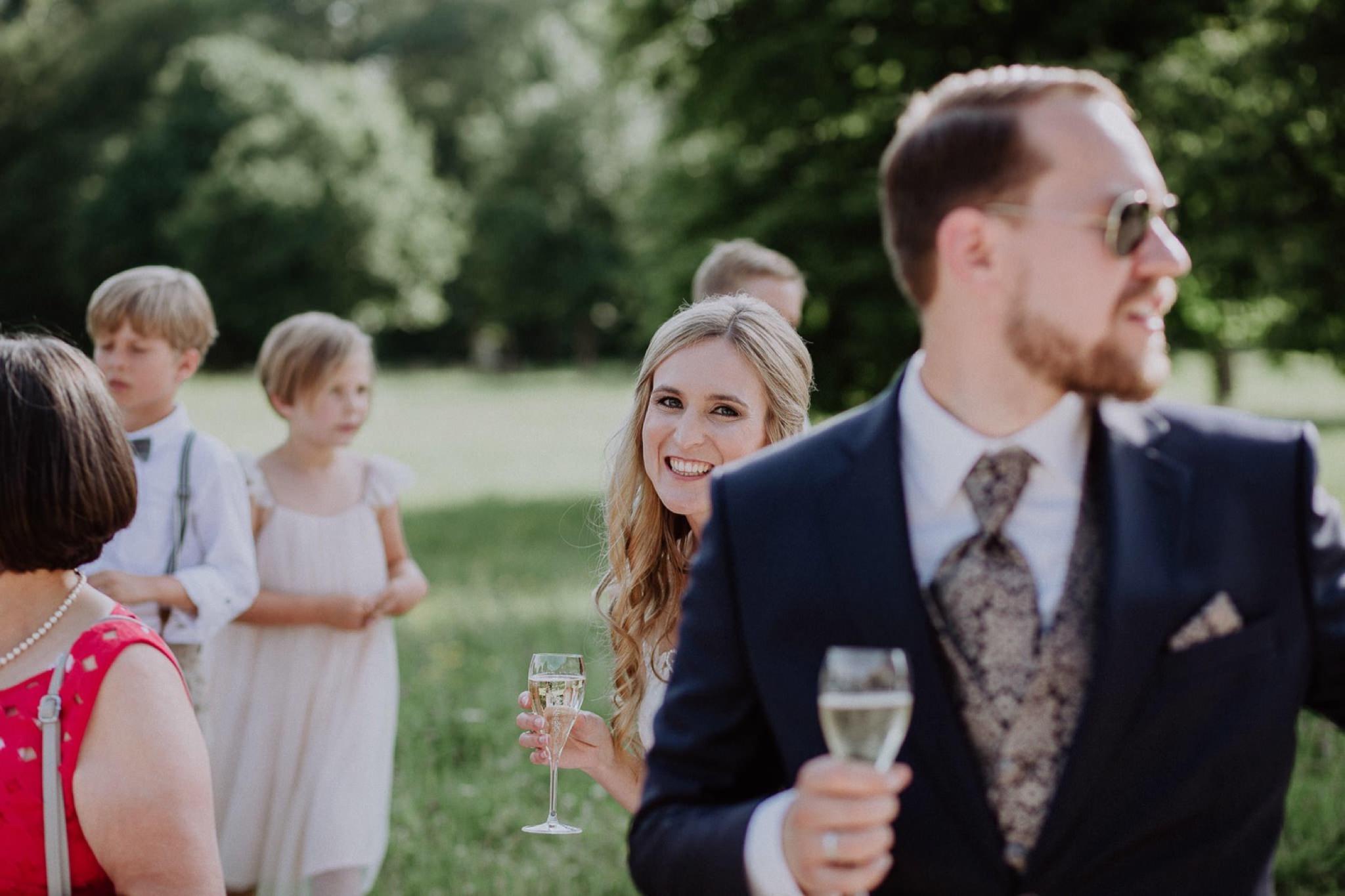 wedding photographer hamilton new zealand 1043