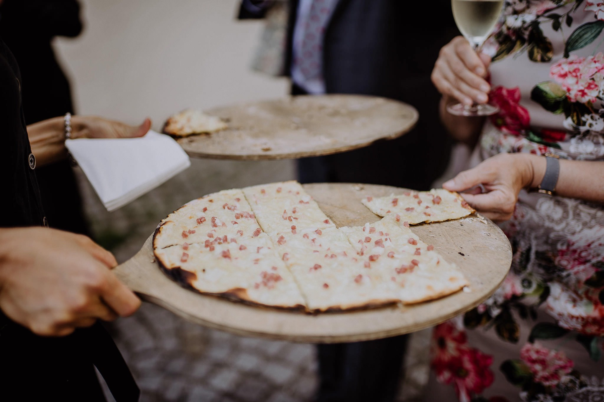 wedding photographer hamilton new zealand 1044 2