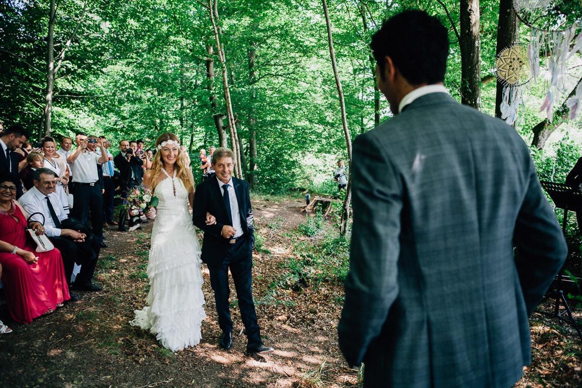 wedding photographer hamilton new zealand 1044 3