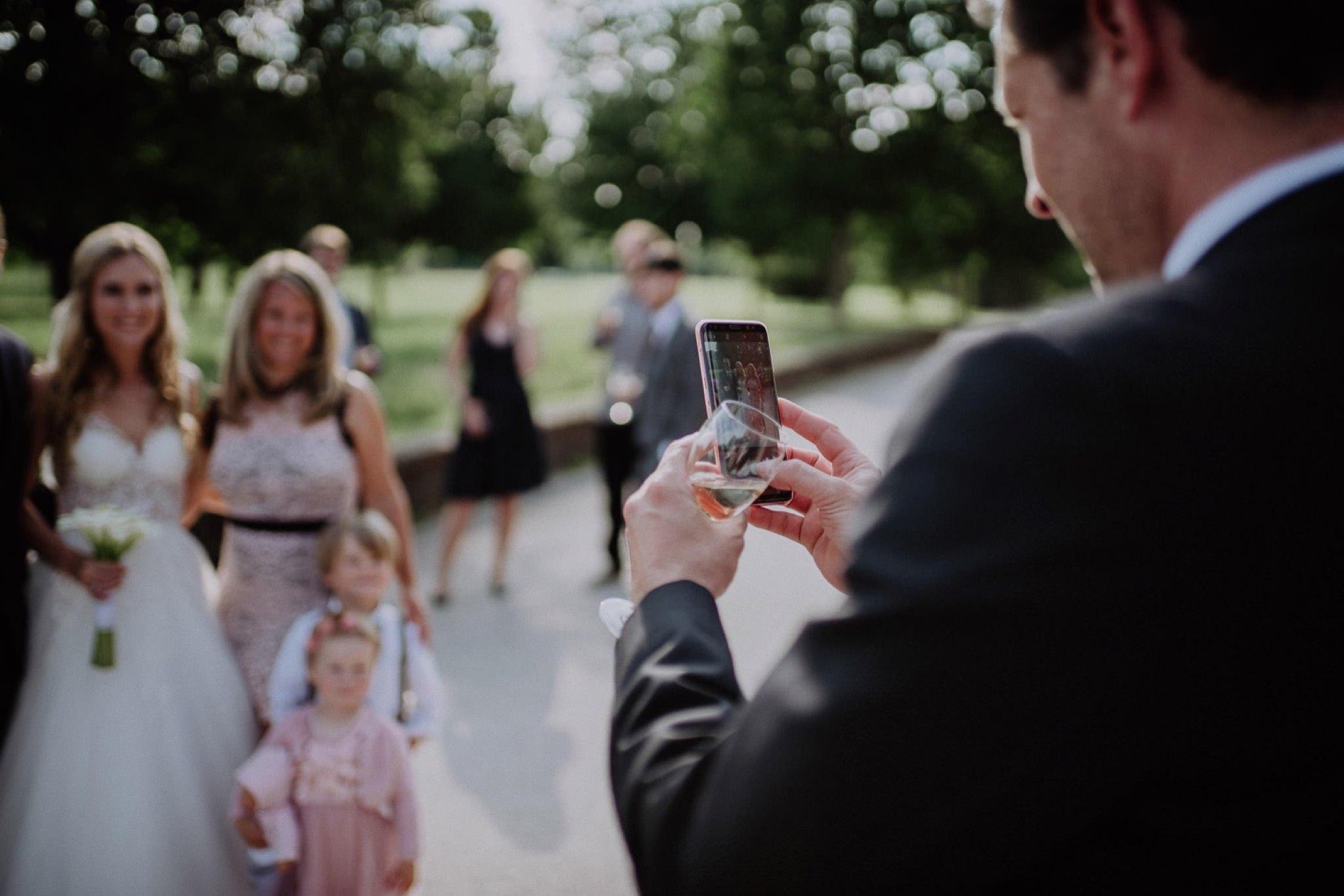 wedding photographer hamilton new zealand 1044