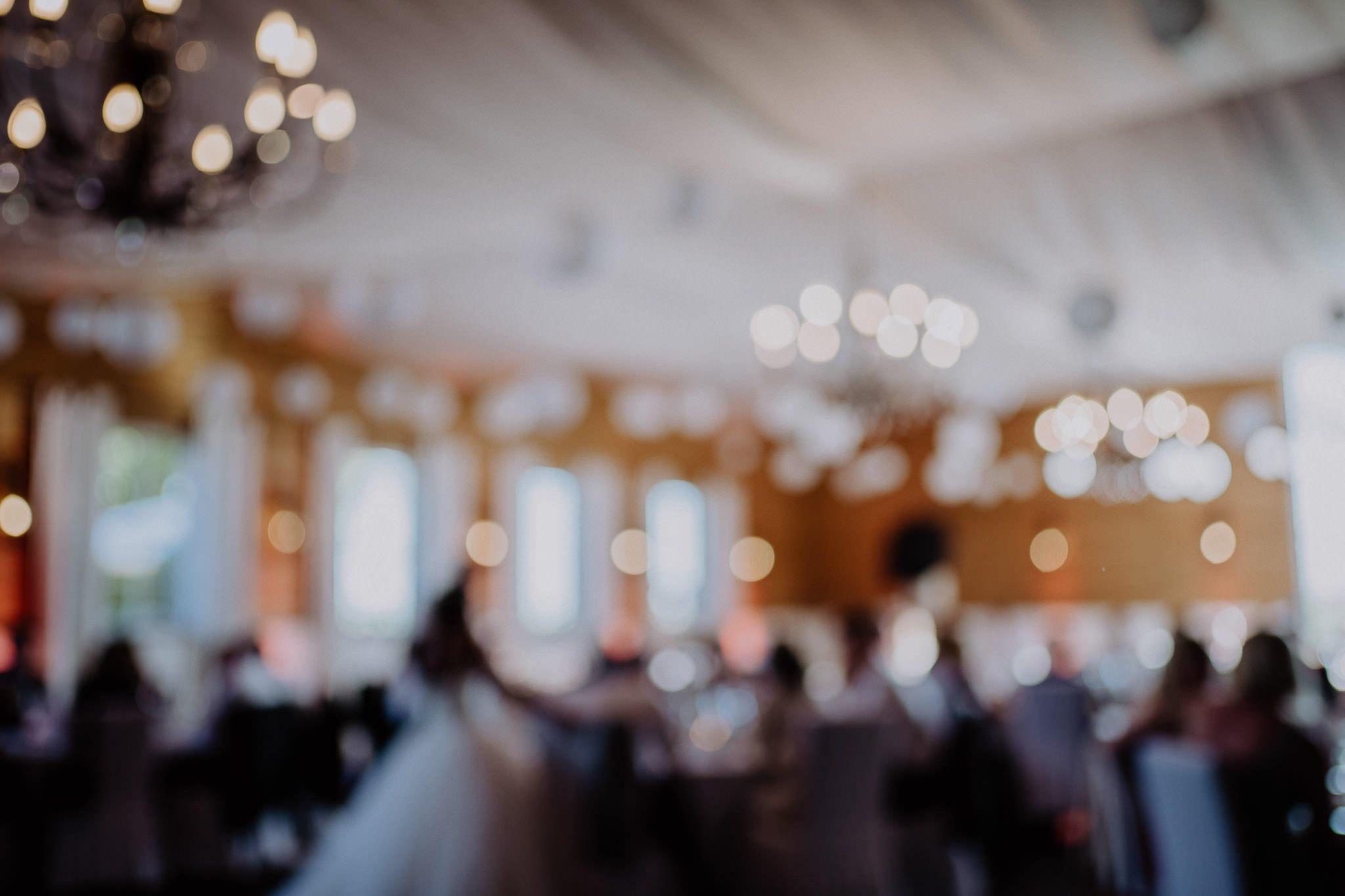 wedding photographer hamilton new zealand 1045 1