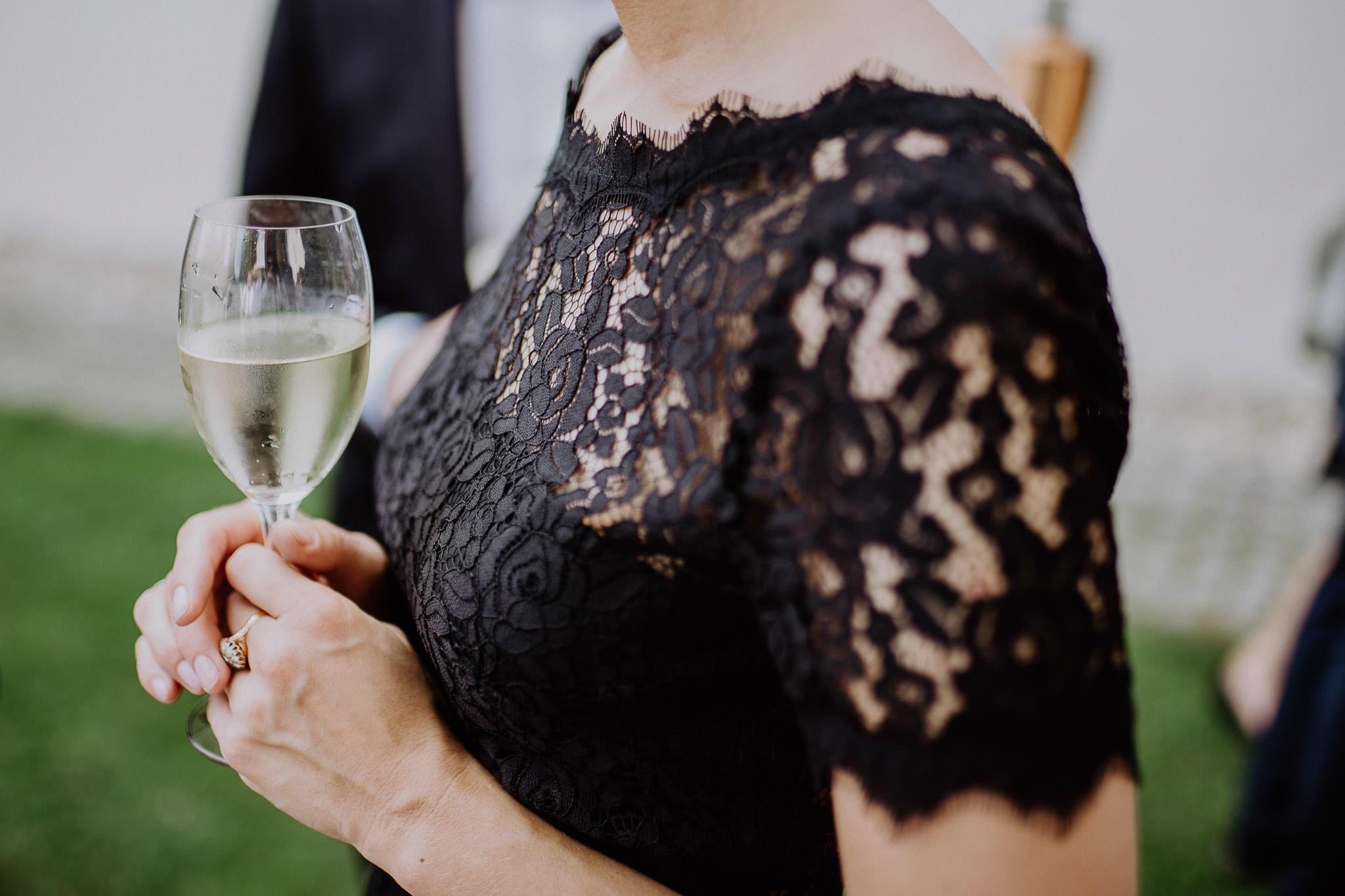 wedding photographer hamilton new zealand 1045 2
