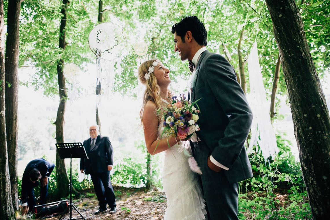 wedding photographer hamilton new zealand 1045 3