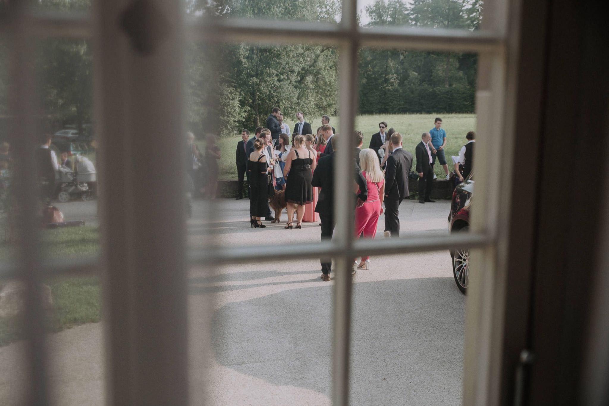 wedding photographer hamilton new zealand 1045