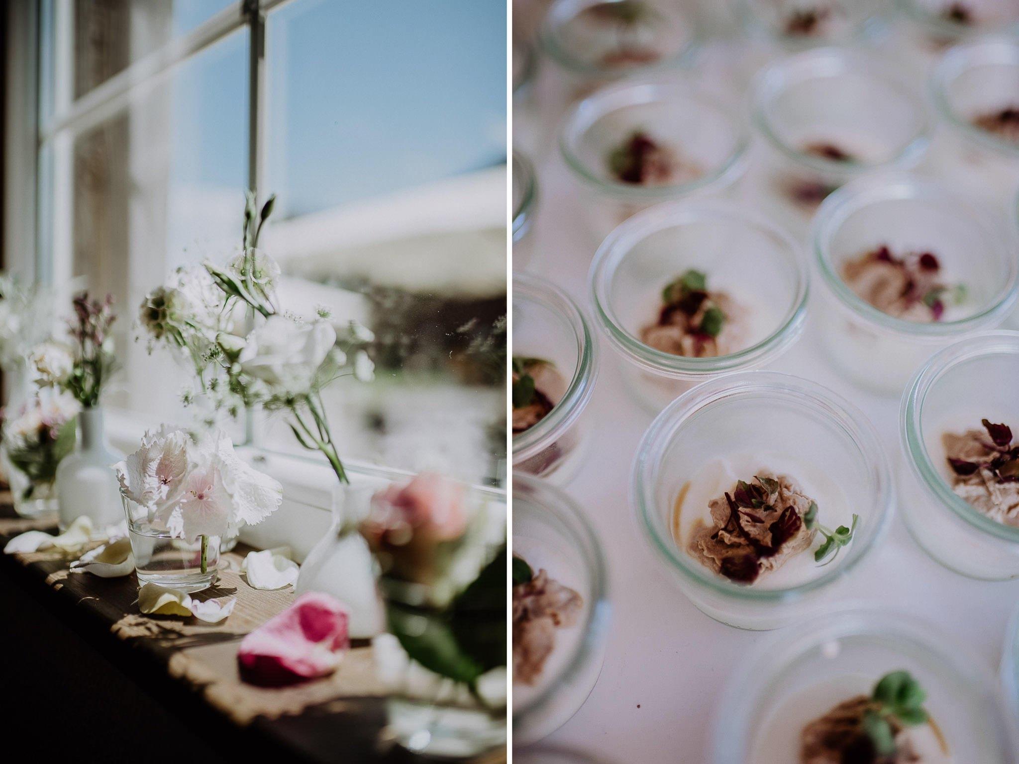 wedding photographer hamilton new zealand 1046 1
