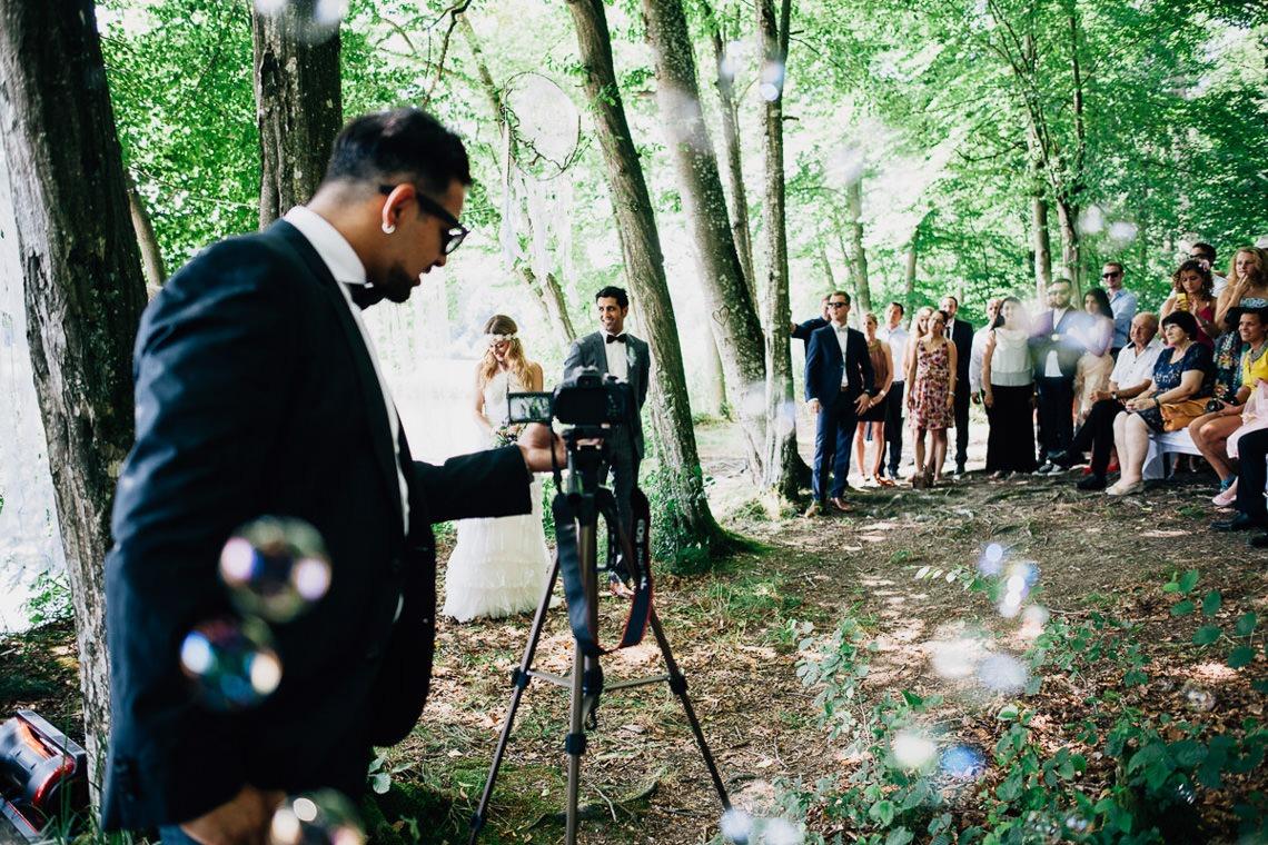 wedding photographer hamilton new zealand 1046 3